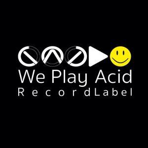 We Play Acid