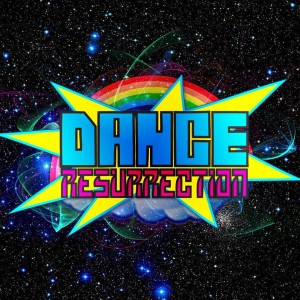 Dance Resurrection
