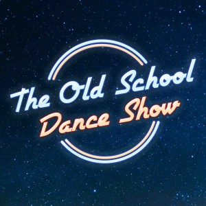 The Oldschool Dance Show